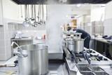 Fototapety Kitchen