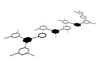 Chemiesche Struktur