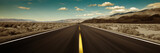 Fototapeta road