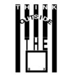 think outside the prison box mentality to free up new ideas