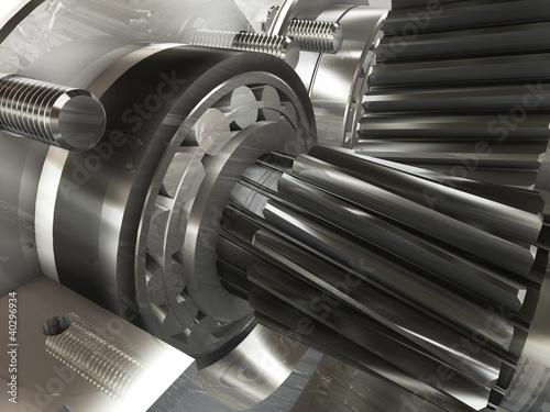 Getriebe-Detail03