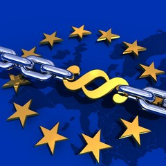 europaparagraf