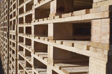 palets madera 4