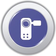 bouton caméra