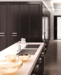 Küchenkonzept III