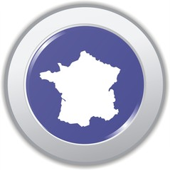 bouton france