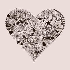 Natural heart2