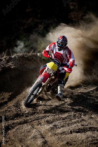 motocross - 40312955