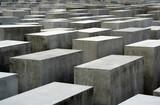 Fototapety Holocaust Memorial, Berlin, Germany