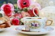 Tea Time - 40327975