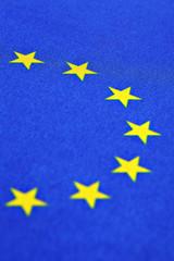 E.U. flag