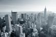 Fototapeten,new york city,manhattan,new york city,urbano