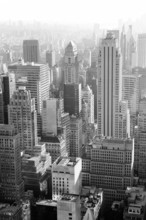 Architektura miejska