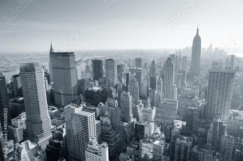 Fototapeten,new york,manhattan,new york city,grossstadtherbst