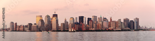 Fototapeten,new york,new york city,manhattan,architektur