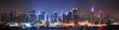 Fototapeten,new york city,new york city,manhattan,skyline
