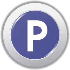 bouton parking