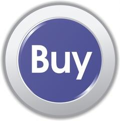 bouton buy