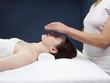 ritual of massage