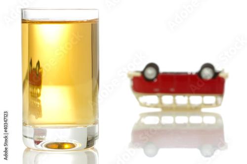 koncepcja-picia-i-jazdy