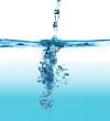 Falling Water. - 40350308
