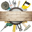 Construction tools - 40355911