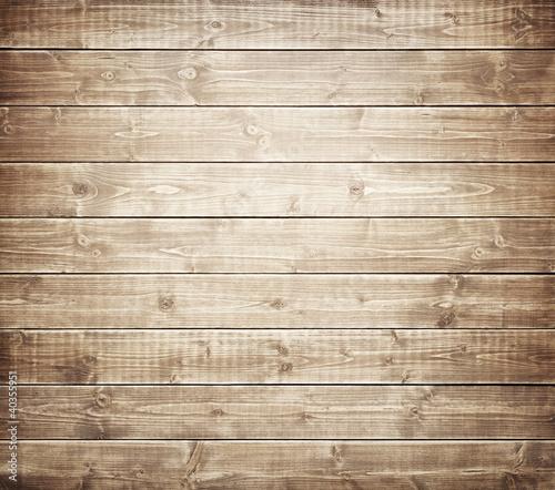 Wood - 40355951