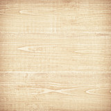 Fototapety Wood texture