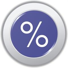 bouton pourcentage