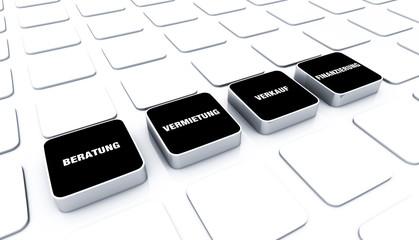 3D Pads Black - Vermietung Verkauf Finanzierung Beratung 2