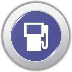 bouton essence