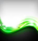 Fototapety Hybrid Style Vector Background