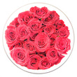 A round of rosses