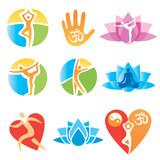 Icons_yoga_fitness