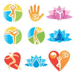 Icons_yoga_fitness