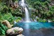 Cascade du bassin des Aigrettes - Ile de La Réunion - 40368557