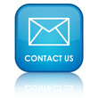 Contact Us blue button