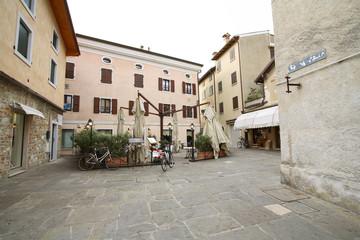 Grado,friuli venezia giulia, Gorizia,  Italia