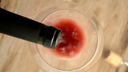 Vino Wine 酒