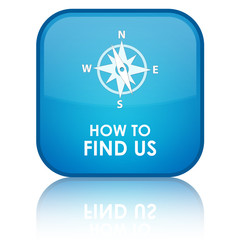"""How to find us"" button"