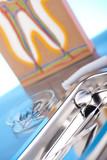 Dental medicine - 40395197