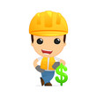 funny cartoon builder