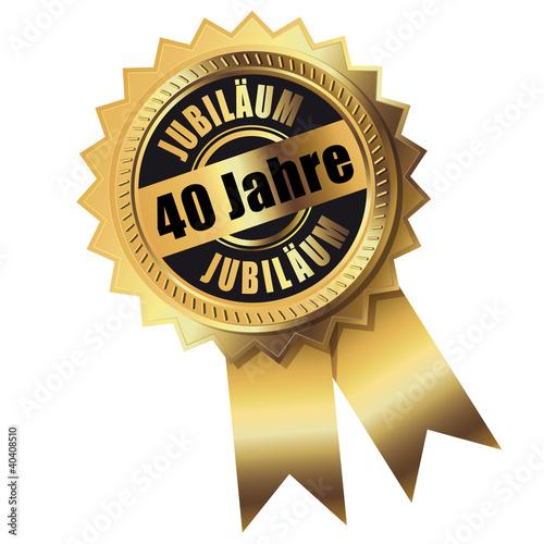 Gamesageddon 25 Jahre Jubilaum Gold Lizenzfreie Fotos