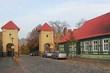 Eichwerder Tor