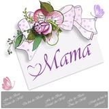 Muttertag | Geburtstag