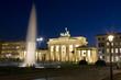 Fototapeten,architektur,berlin,brandenburger,gebäude