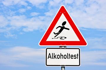 Alkoholkonsum © Matthias Buehner