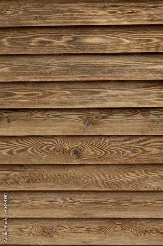 Schalsteine Verputzen Holzbretter Preise