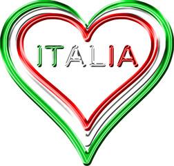 italy,italia