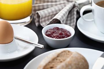 frühstück_5
